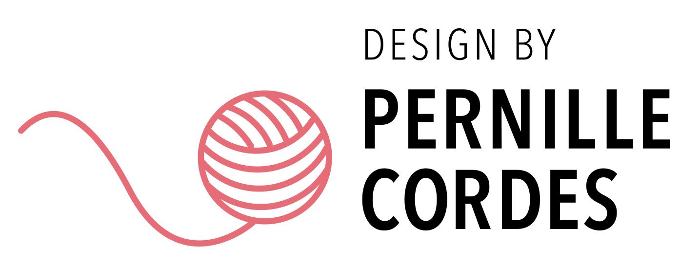 pc_logo_modern